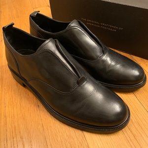 Frye Shoes | Frye Kelly Cvo Oxford